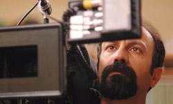 فیلمبرداری فیلم جدید اصغر فرهادی در پاریس ادامه دارد/ یک فرانسوی دیگر به جمع بازیگران اضافه شد