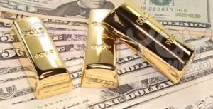 اشتباه کارشناسان بارکلیز درخصوص پیش بینی بهای طلا