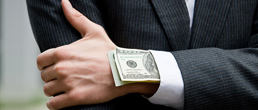 37caeeb31dff2d299a601348830243a42 اگر می خواهید پولدار شوید باید اینگونه فکر کنید