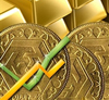 نرخ طلا و سکه تا پایان هفته تکان نمی خورد
