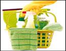 شش ریزه کاری مهم در تمیز کردن خانه