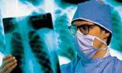 پاسخ معاون سلامت وزارت بهداشت به خبر آنلاین: برائ دیدن برگه آزمایش باید به پزشک ویزیت داد؟