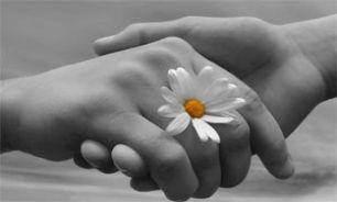 نیاز به احترام و ارزشمند بودن، مهم ترین توقع مردان در زندگی مشترک است
