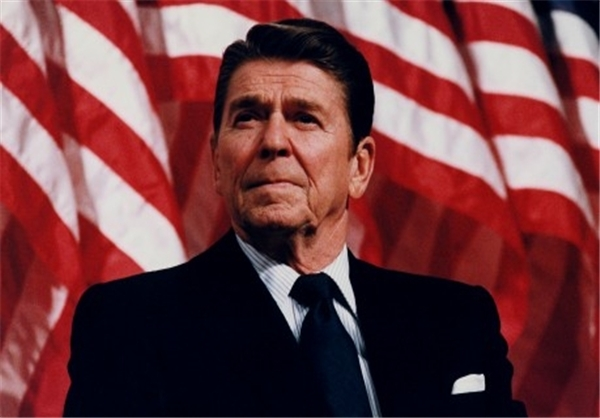 عکس های رؤسای جمهور آمریکا از زمان جنگ جهانی دوم تاکنون