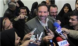 خبرگزاری فارس: مسئول روزهای خوب و بیاختیار روزهای تلخ/ وزیر اقتصاد و خبرهای خوش ارزی