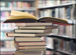 برگزاری مسابقات کتابخوانی ویژه ایام محرم در منطقه ۸