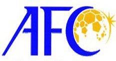 سهمیه بندی لیگ قهرمانان آسیا مشخص شد
