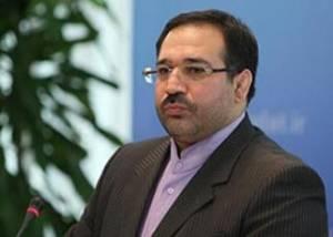 حسینی:مرکز مبادلات بازار حاشیه ای ارز را کنترل کرده است