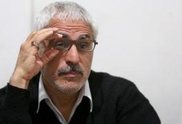 """""""هزار و یک شب"""" با تئاتر در سینمای دینی ایران"""