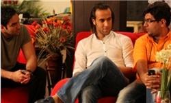 خبرگزاری فارس: کار هدایتی یک دنیا ارزش داشت/ این هدیه را به مدیر برنامههای سابقم تقدیم میکنم