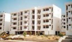عدم توان خرید با وجود رکود بازار مسکن/ قیمت آپارتمانهای زیر ۴۰ متر