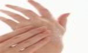 ارتباط خشکی پوست با بعضی بیماریهای داخلی بدن
