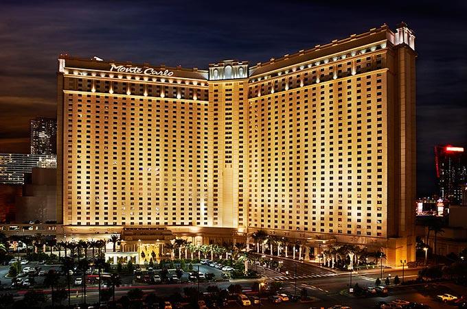 عکس های بزرگترین هتل های جهان