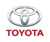 کمپانی تویوتا در آمریکا اشتغال زایی می کند