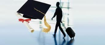 مجازات کلاهبرداری برای موسسات غیر قانونی اعزام دانشجو