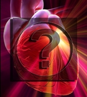 چهار نشانه سالمندی که ممکن است بیانگر خطر بیماری قلبی باشند
