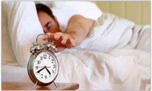 بدن در طول روز چقدر به خواب احتیاج دارد؟