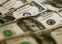 دلار از فردا دوباره پوست اندازی می کند
