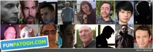 با ۱۶ نفر از نوابغ جهان آشنا شوید