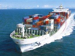 تعرفه واردات کالا ۴۵ تا ۵۰ درصد کاهش یافت