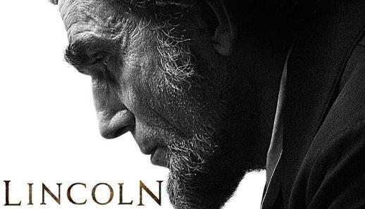 """ابعاد """"لینکلن"""" گسترده میشود: اسپیلبرگ، مهمان باراک اوباما شد"""