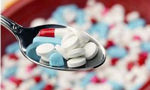 اینترنت محل فروش دارو نیست/ بیماران دارو را فقط از مراکز مورد تائید تهیه کنند
