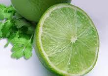 درمان بوی بد دهان با گیاهان