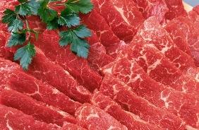 آیا می توان گوشت قرمز را lبه طور کامل از سبد غذایی حذف کرد؟