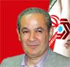 بانک گردشگری در استان کرمان شعبه زد/ تلاش برای رونق گردشگری