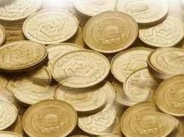 روند کاهش سکه آتی ادامه دارد