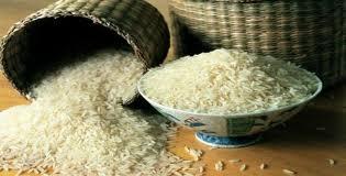 طرز پخت برنج ایرانی و هندی