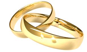 تجلیل وزارت ورزش و جوانان از بانک های فعال در حوزه ازدواج