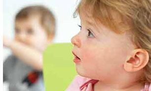 هشتمین همایش سالانه انجمن عفونی اطفال امروز برگزار شد
