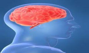 درمان تومور مغزی بدخیم با روش جدید آندوسکوپی