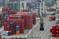 رفع ممنوعیت صادرات بعضی اقلام پتروشیمی