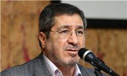 خبرگزاری فارس: جبهه اصلاحطلبان فردا برای نامزدی خاتمی تلاش مئکند