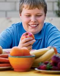 کودکان مادران سیگاری چاق تر می باشند