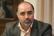افتتاح ۱۲۰ موزه در دولت نهم و دهم