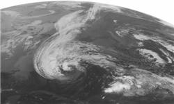 طوفان جدید در آمریکا خاموشی را به نیوجرسی و نیویورک بازگرداند