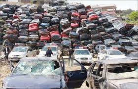 پیشنهاد به مجلس: طرح مالکیت زمانی خودروها