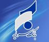 نماد بانک سرمایه در فرابورس بازگشایی شد