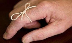 شناسایی روش جدیدی برای درمان بیماری آلزایمر