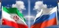روسیه با همکاری ایران؛ نقش تأثیرگذارتری در جهان خواهد داشت