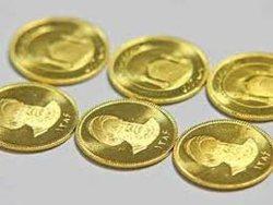 انعقاد ۲ میلیون و ۳۹۱ هزار قرارداد آتی سکه/ رشد ۱۴۷درصدی معاملات