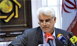 خبرگزاری فارس: اعلام منشأ ارز برائ ترخیص کالا کافی است/ نرخ ارز مرجع تغییر نمیکند
