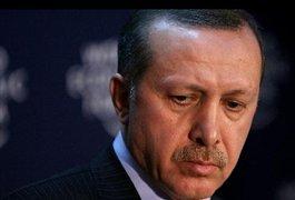 انتقاد از سریال «حریم سلطان» برائ اردوغان دردسر ساز شد
