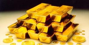 تنش در منطقه خاورمیانه بهای طلا را افزایش  داد