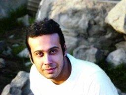 آلبوم جدید محسن چاووشی بعد از محرم میآید