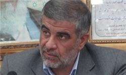 عربستان با تحریک آمریکا ایران را متهم lبه تجاوز سواحل دریایی خود نموده است