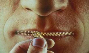 تفاوت دروغ گفتن زنان با مردان